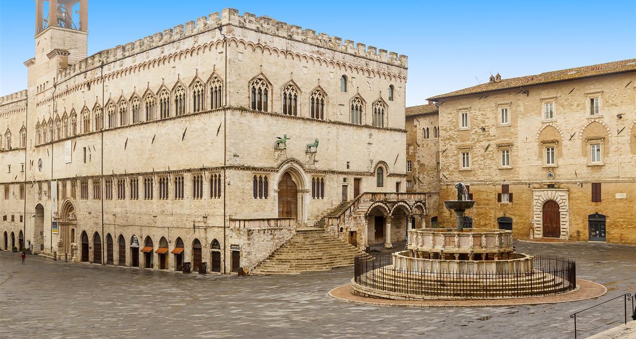 WWAP Perugia