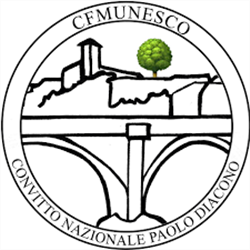 Model United Nations UNESCO