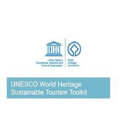 UNESCO Sustainable Tourism Toolkit