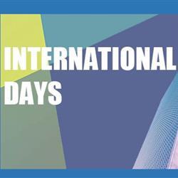 Giornate Internazionali dell'UNESCO