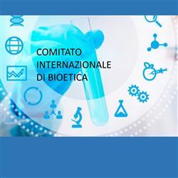 Il Comitato Internazionale di Bioetica dell'UNESCO (IBC)