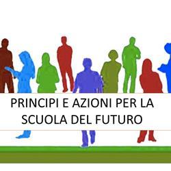 IL RUOLO DELL'EDUCAZIONE PER IL RILANCIO SOCIALE ED ECONOMICO ITALIANO