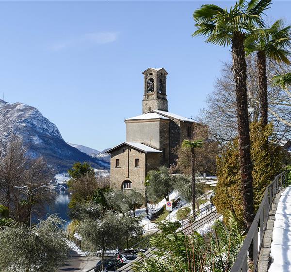correlato_Monte San Giorgio