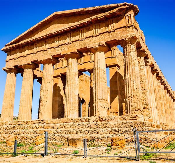 correlato_Area Archeologica di Agrigento