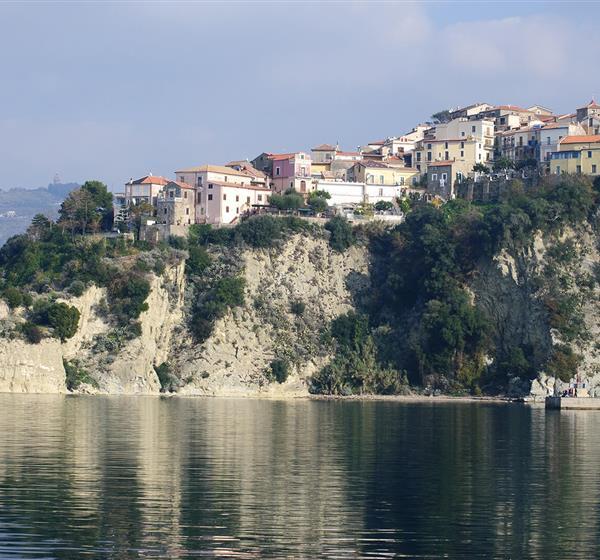 correlato_Cilento e Vallo di Diano (Campania)