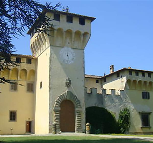 correlato_Ville e giardini medicei in Toscana