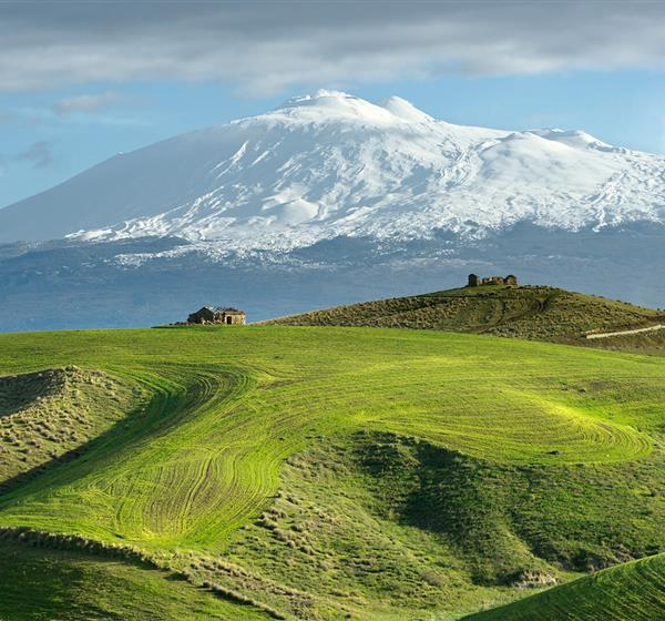 correlato_Monte Etna