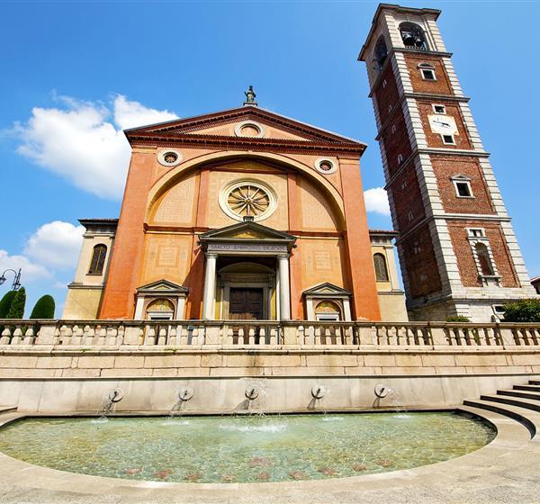 correlato_Ticino Val Grande Verbano