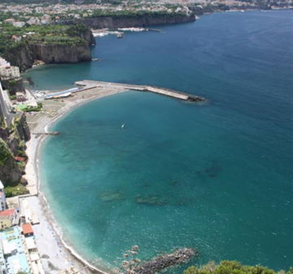 correlato_Costiera Amalfitana