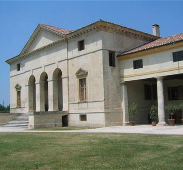 correlato_La città di Vicenza e le ville del Palladio in Veneto