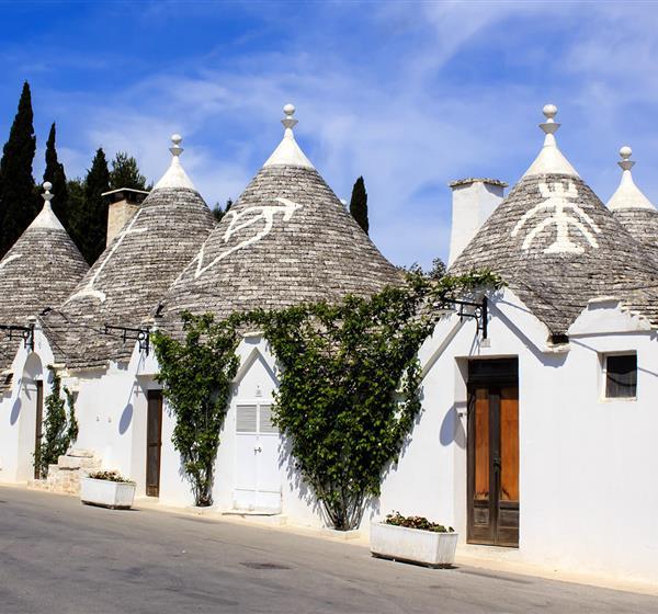 correlato_Trulli di Alberobello