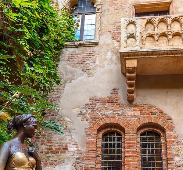 correlato_Città di Verona