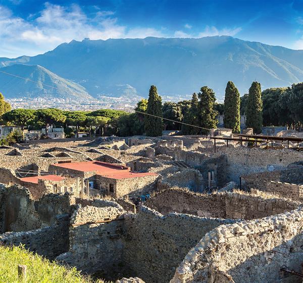 correlato_Somma-Vesuvio e Miglio d'Oro (Campania)