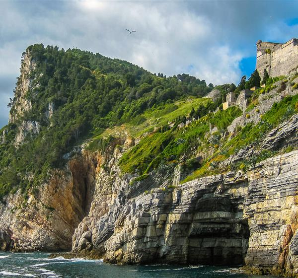 correlato_Portovenere, Cinque Terre e Isole (Palmaria, Tino e Tinetto)