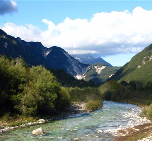 correlato_Alpi Giulie
