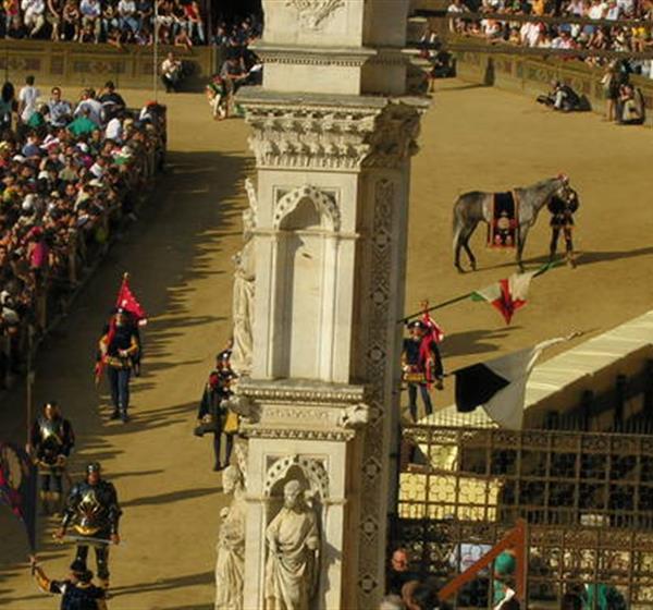 correlato_Centro storico di Siena