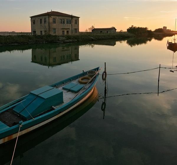 correlato_Delta del Po (Emilia Romagna - Veneto)