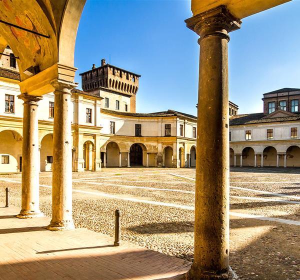 correlato_Mantova e Sabbioneta