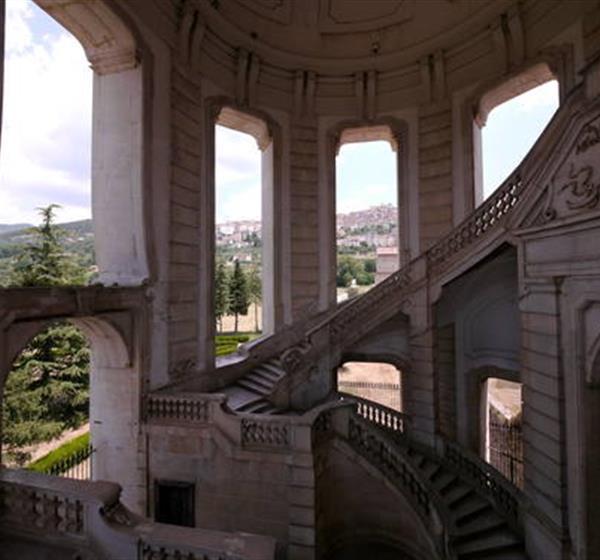 correlato_Parco Nazionale del Cilento e Vallo di Diano, con i siti archeologici di Paestum, Velia e la Certosa di Padula