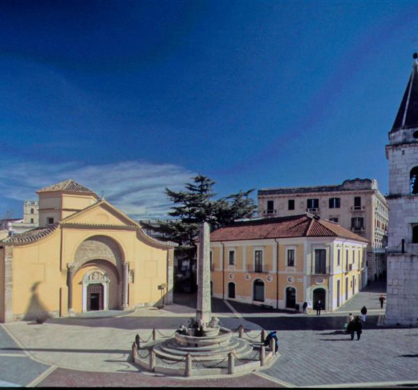 correlato_I longobardi in Italia. I luoghi del potere
