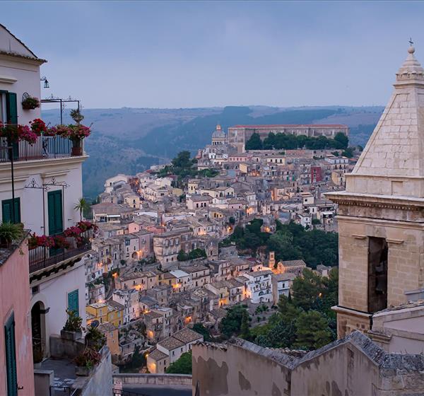 correlato_Le città tardo barocche del Val di Noto (Sicilia sud-orientale)