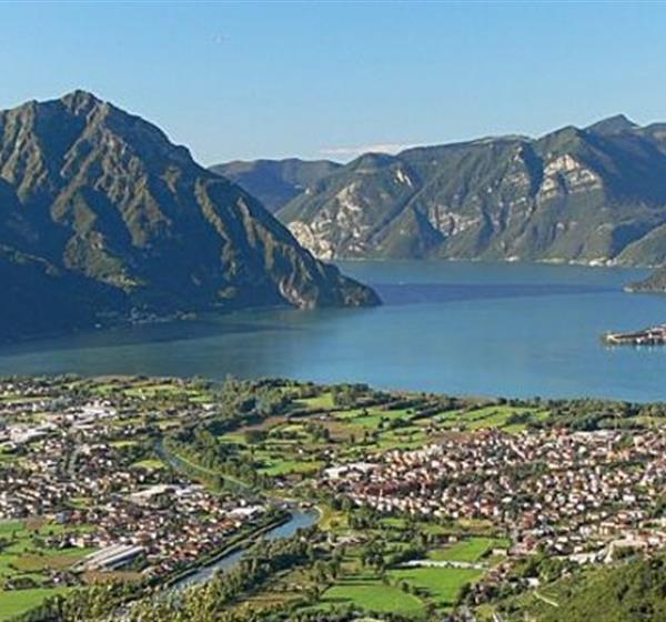 correlato_Valle Camonica-Alto Sebino