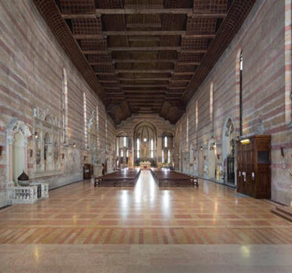 correlato_Padova Urbs Picta - Giotto, la Cappella degli Scrovegni e i cicli pittorici del Trecento