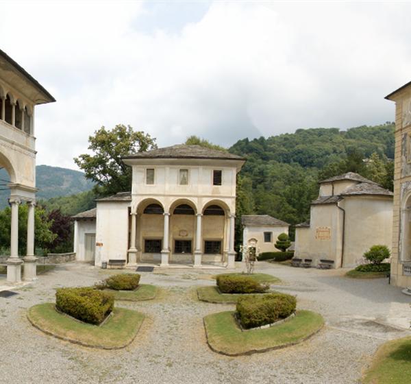 correlato_Sacri Monti del Piemonte e della Lombardia