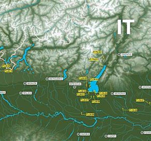 correlato_Siti palafitticoli preistorici delle alpi