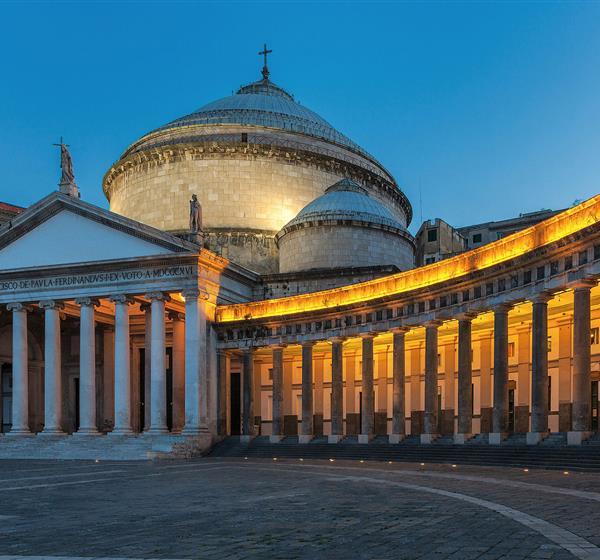 correlato_Centro storico di Napoli