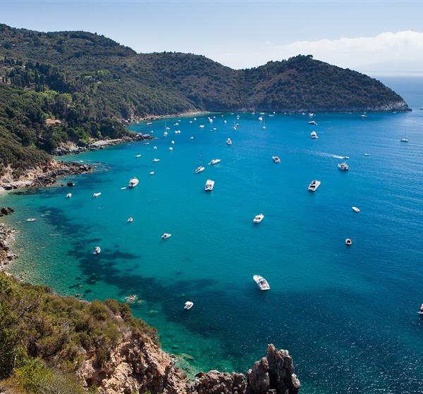 correlato_Arcipelago Toscano (Toscana)