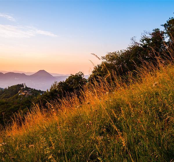 correlato_Appennino Tosco-Emiliano (Toscana - Emilia)