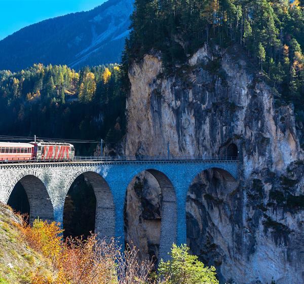 correlato_La ferrovia retica nel paesaggio dell'Albula e del Bernina