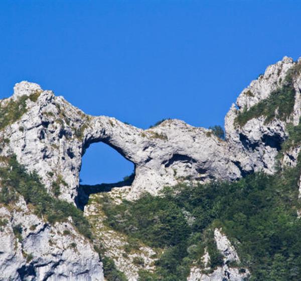 correlato_Alpi Apuane