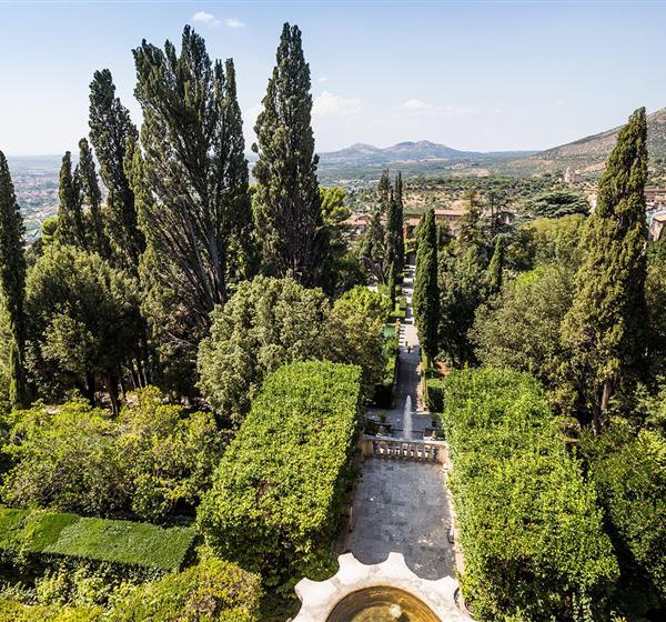 correlato_Villa d'Este (Tivoli)